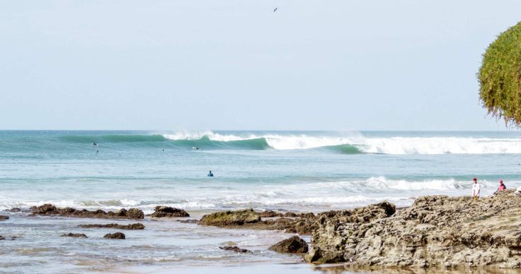 These off the beaten path excursions will have you mesmerized on your Surf Holidays Morocco trip.