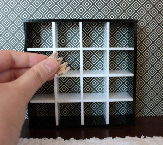 223 Best Images About Baby Doll Hacks Diy On Pinterest