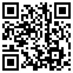 La Guardia Civil estrena sus propios códigos QR http://www.europapress.es/portaltic/movilidad/software/noticia-guardia-civil-estrena-propios-codigos-qr-20120517151518.html