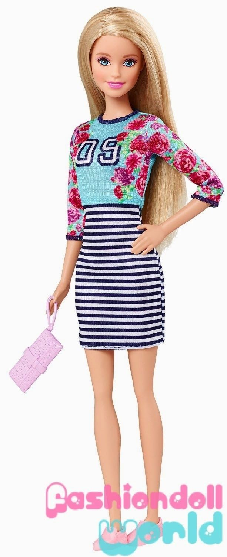 1402 besten barbie dolls bilder auf pinterest
