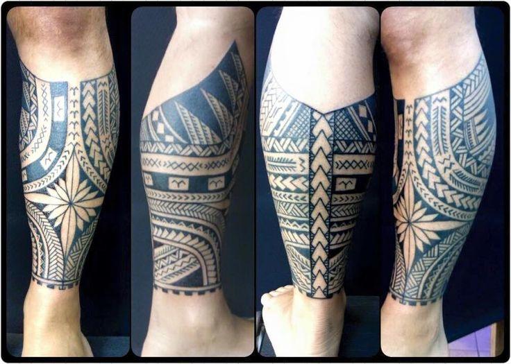 The best! Tattoo Artist: Raniero Patutiki La nostra super guest ritorna..  20-21-22 Novembre: Full 11-12-13 Dicembre : 2 posti  Tatuaggio etnico http://www.subliminaltattoo.it/prodotto.aspx?pid=02-TATTOO&cid=18  Per consulenze e appuntamenti passate a trovarci in studio. #ranieropatutiki   #subliminaltattoofamily   #etnictattoo   #polynesiantattoo   #maori   #tribal   #tattooartist   #tattoo   #tatuaggio