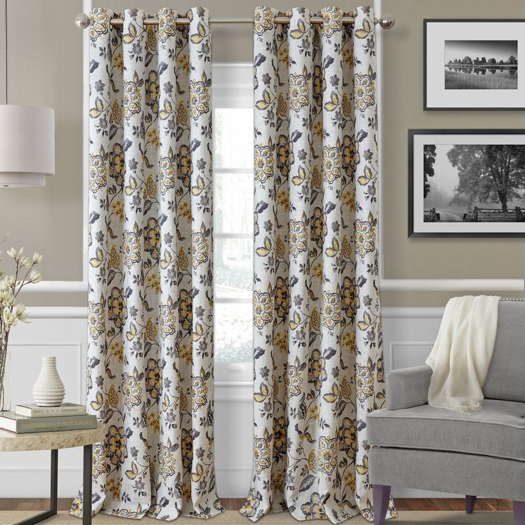 25 Best Ideas About Natural Eyelet Curtains On Pinterest Inspiration