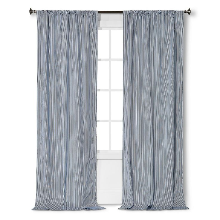 Triple Tap To Zoom Henrik Pinterest Curtains Curtain Panels And Stripes