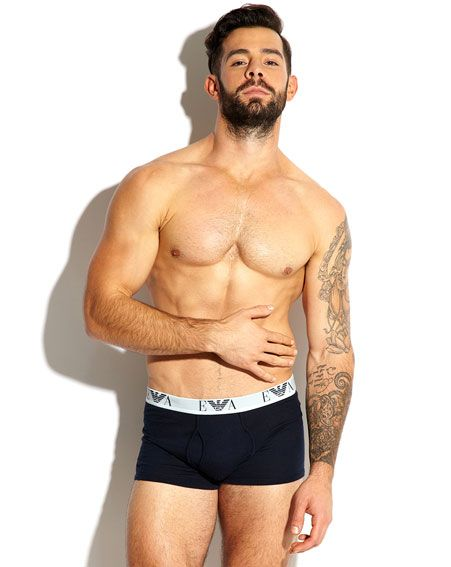 charlie king naked - Google Search