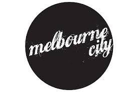 Image result for melbourne logo