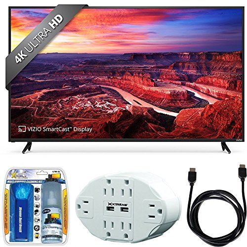 1000 ideas about hdmi outlet on pinterest monitor larger and ideas. Black Bedroom Furniture Sets. Home Design Ideas