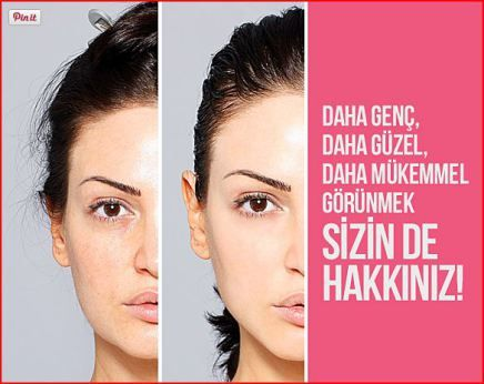 Skincare site for Turkish people. http://yuzmaskeleri.info/