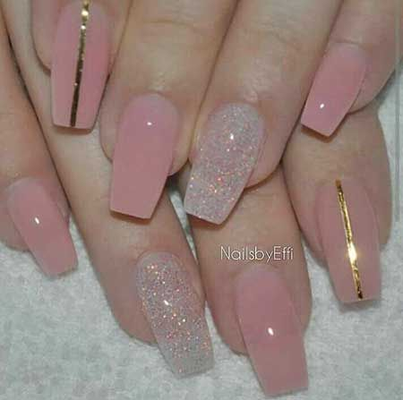 11 best Nail ideas images on Pinterest | Nail art, Nail design and ...