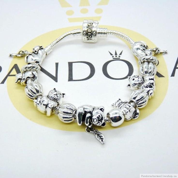 Pandora Jewelry Cost: 17 Best Images About Pandora Bracelet Uk On Pinterest