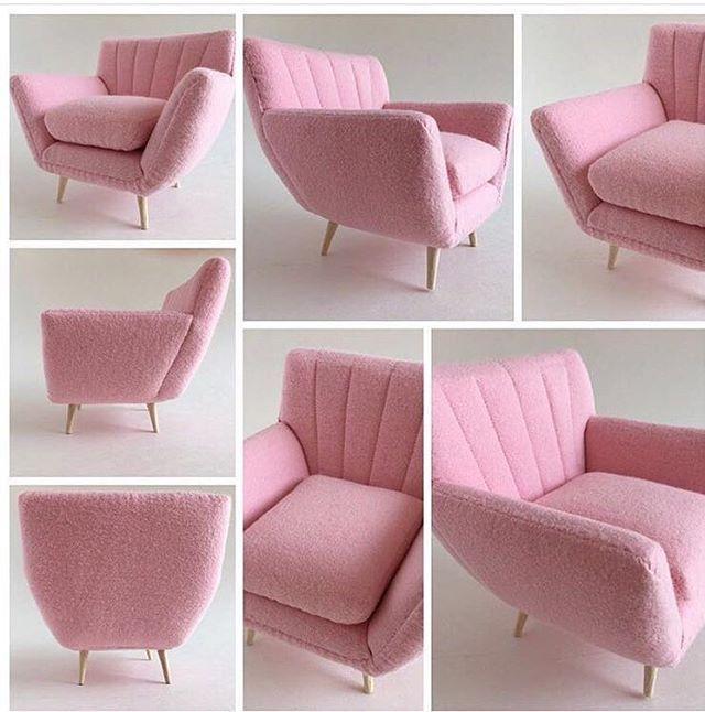 M s de 25 ideas incre bles sobre tapizado de sillones - Tapizado de sillones precio ...