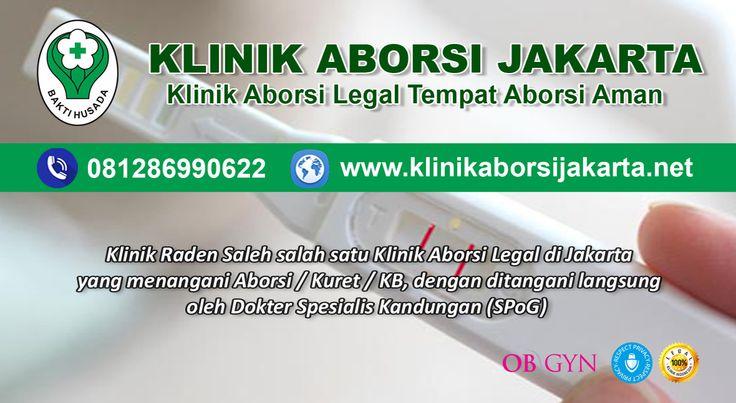 https://www.klinikaborsijakarta.net/