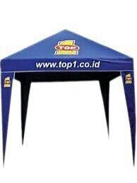 gazebo tents24