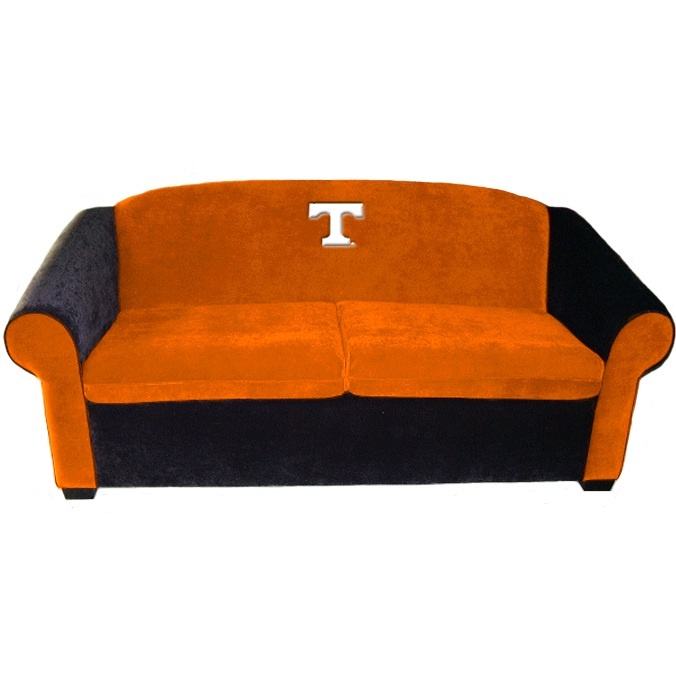 Tennessee Vols Man Cave Ideas : Best orange white tn go vols images on pinterest