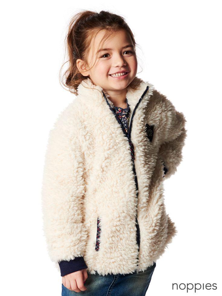 The 25  best Kids winter jackets ideas on Pinterest | Baby girl ...