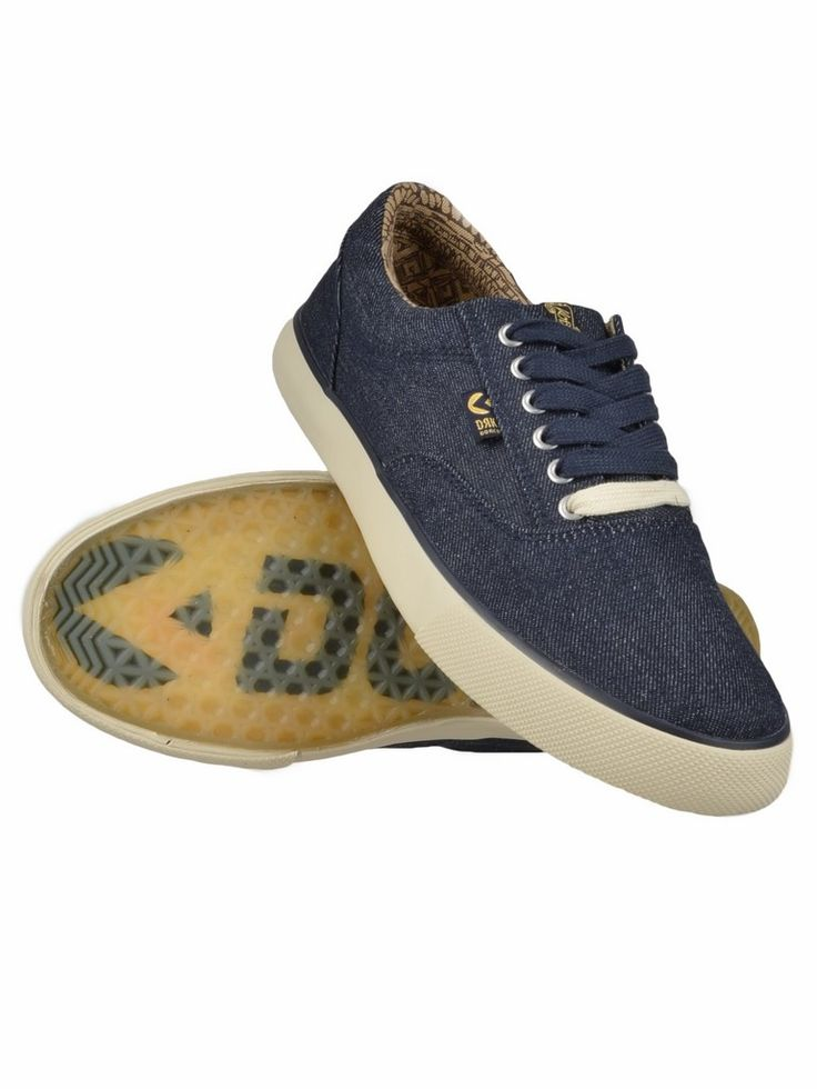 Dorko cipő D1535______0460 - Playersroom - Dorko webáruház