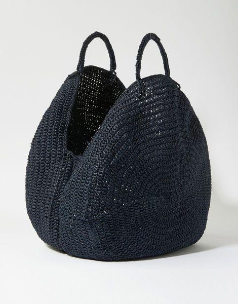 In a dream bag 1