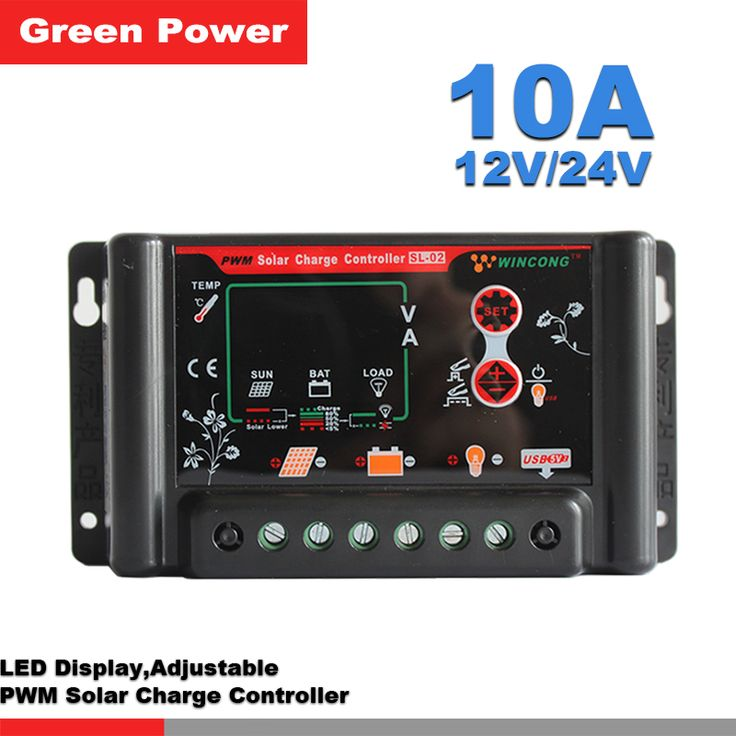 US $14.50 / piece    SL02B 10A 12V/24V Solar charge controller,lithium battery charge controller with timer and lighting control solar controller-in Solar Controllers from Home Improvement on Aliexpress.com | Alibaba Group
