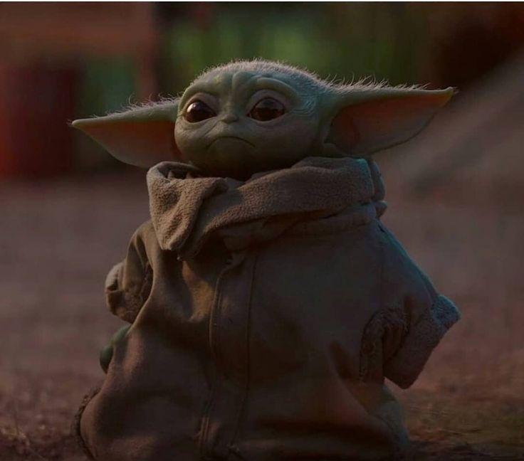 Star Wars Profilbilder