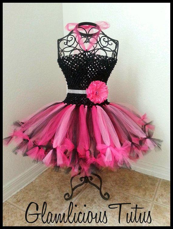 Vestido del tutú de petti con emparejar Sash| La muchacha de flor tutu dress| La muchacha de flor dress| Elige lista de recién nacido-5T de colores