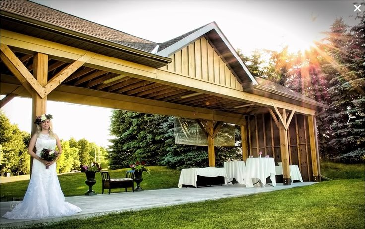 -Weddings at Shelburne Golf & Country Club  Call us at 519-925-5581 for a viewing and details!