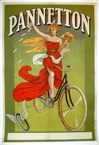 antique french posters | Vintage French Art Nouveau Posters, Vintage French and Italian Art …Elizabeth Davis