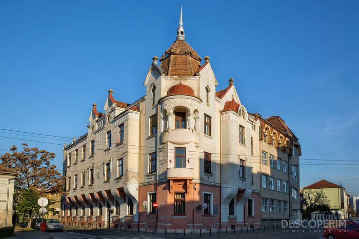 Baroul de avocati-Oradea