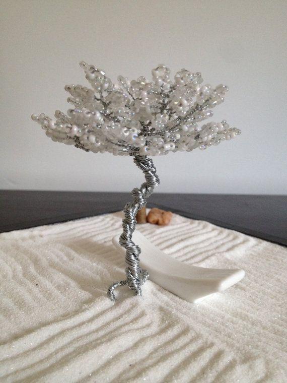 Best 20+ Zen Sand Garden Ideas On Pinterest | Miniature Zen Garden, Zen  Gardens And Japanese Gardens