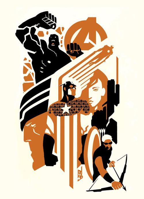 Avengers: Amazing Spiders Man, Marvel Comic, Comic Book, Comicbook, Book Covers, Amazing Spiderman, World, Avengers Art, The Avengers