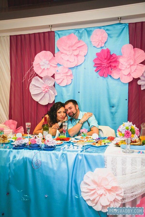 svadba-ekaterina-prosvadby41
