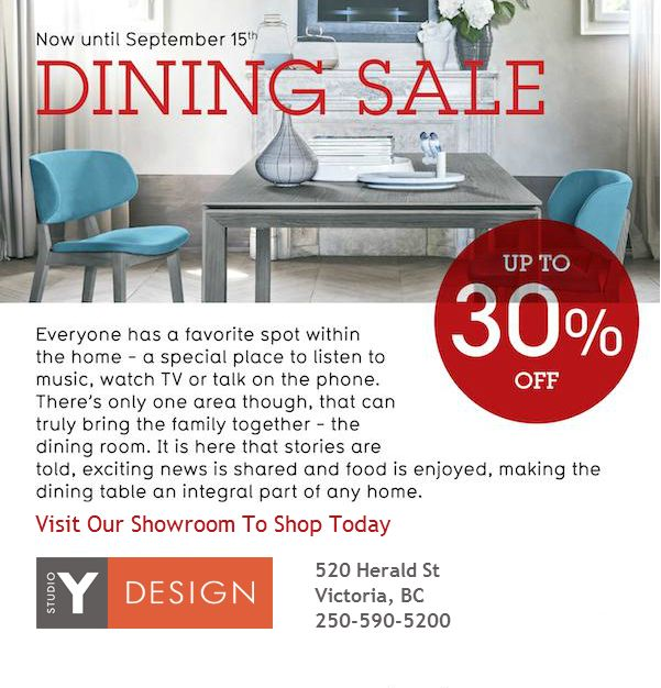 30 Off All Calligaris Dining Pieces Click Here To View Inside TablesVictoria