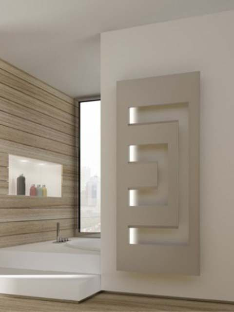 Best 25+ Designer Radiator Ideas On Pinterest | Radiators Uk