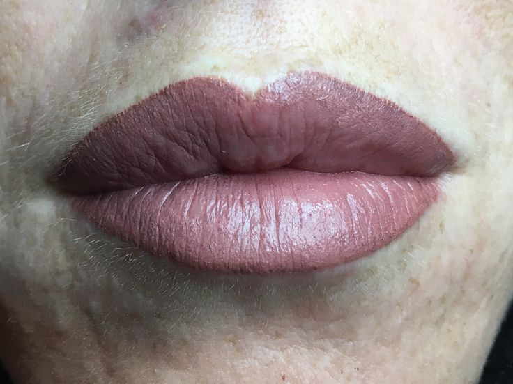 Nude & natural. These will soften by around 30-40% 💋💕  Visit www.sarahcatherinecosmetics.com?utm_content=buffer18e6d&utm_medium=social&utm_source=pinterest.com&utm_campaign=buffer for more info