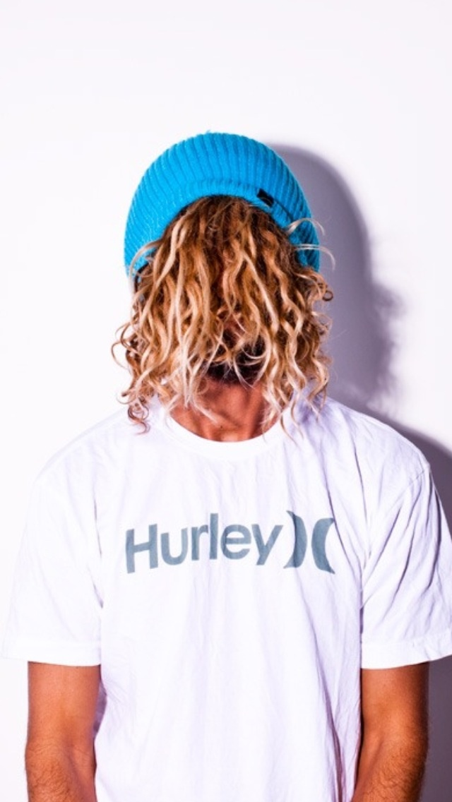 #KMLIFESABEACH Surfer hair. ROB MACHADO <3333 man crush