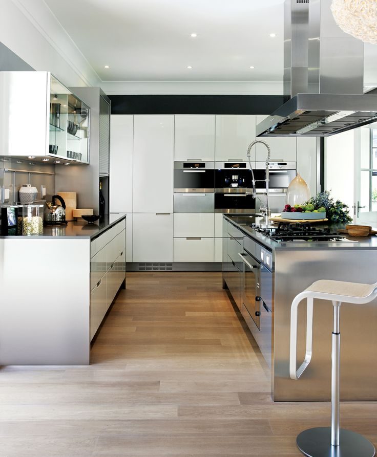 112 best images about santos on pinterest aesthetics for Kitchens south africa