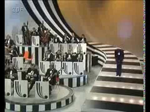 tv der 70 er jahre musik ist trumpf 1975 mit peter frankenfeld geschichte die siebziger. Black Bedroom Furniture Sets. Home Design Ideas