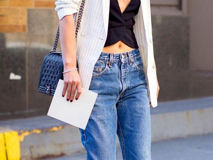 Iss dich schlank: 5 Powerfoods, die dir helfen, eine Kleidergröße zu verlieren
