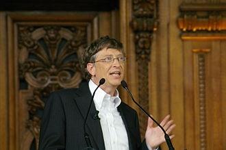 Bill Gates - Wikipédia