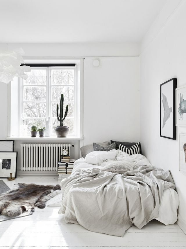 T.D.C   neturals + soft greys
