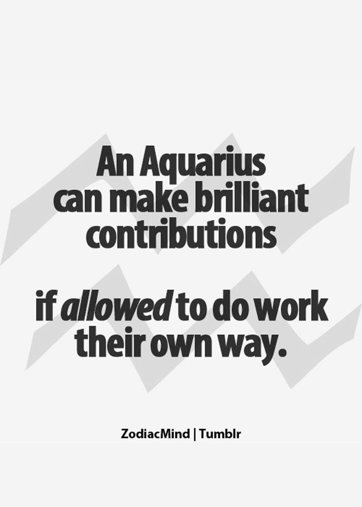 Best 25+ Aquarius horo...