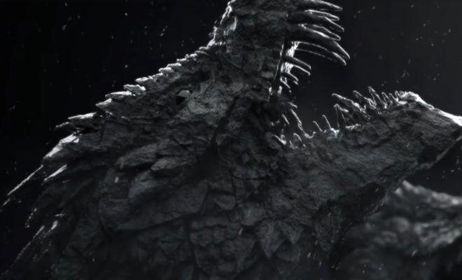 Game Of Thrones Season 7 Australian Release Date