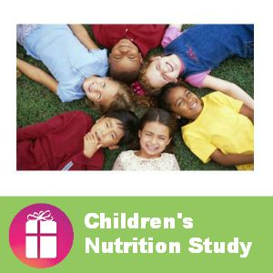 a research on nutrition for infants children and adolescents Weight management in children and adolescents  healthy eating behaviors    nutrition birth to 6 months ▫ breastfeeding is recommended for all infants,  until at  there was a 5-year longitudinal study that reported that 86% of obese.