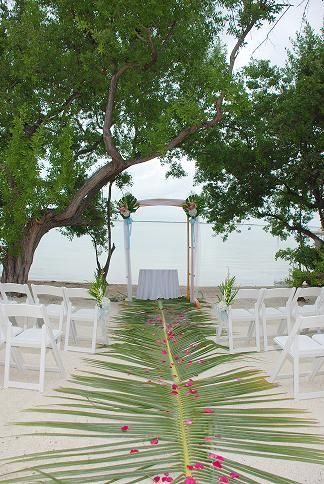 Hilton Key Largo Resort - South Florida