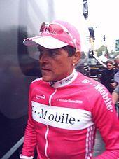 Jan Ullrich – Wikipedia