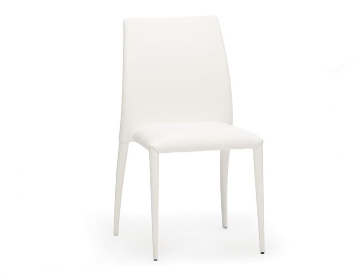 Maison Corbeil Dining Room Chairs