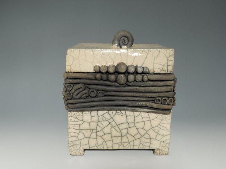 a research on the raku ware Raku tea bowls have been revered since their first appearance in  image:  chōjirō (raku i), tea bowl named 'tarobo', 16th century, red raku ware glazed .