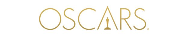 Live Action Shorts Competing For 2014 OSCAR® - http://anythingla.com/live-action-shorts-competing-for-2014-oscar/