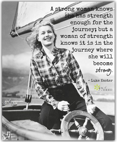 Quotes On Female Strength: Best 25+ Women Strength Quotes Ideas On Pinterest