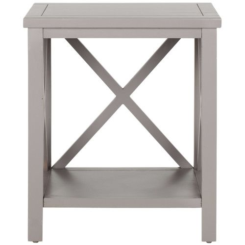 Found it at Wayfair.co.uk - Valentine Side Table