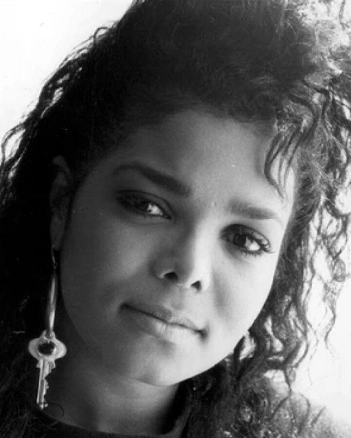 Lyric nasty janet jackson lyrics : 304 best ジャネ子Janet images on Pinterest | Michael jackson ...