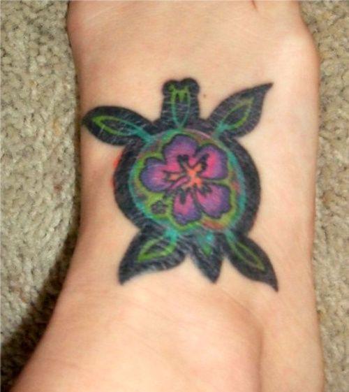 112 best tattoo images on pinterest tattoo ideas ocean wave tattoos and tattoo art. Black Bedroom Furniture Sets. Home Design Ideas